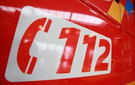с-112