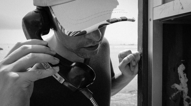 телефонотеррор