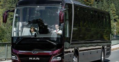 туравтобус