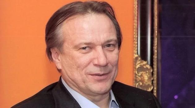 Шишканов