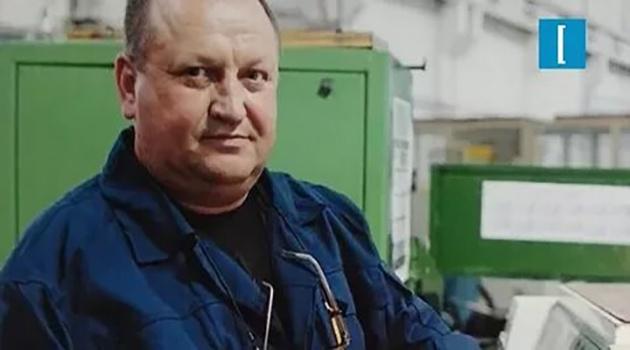 В Балашихе разыскивают пропавшего токаря из Беларуси