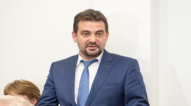 Пархоменко