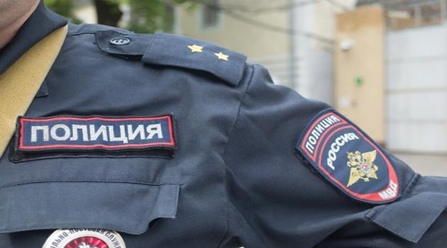 Убийство на бытовой почве Краснозаводске: мужчина убил своего гостя