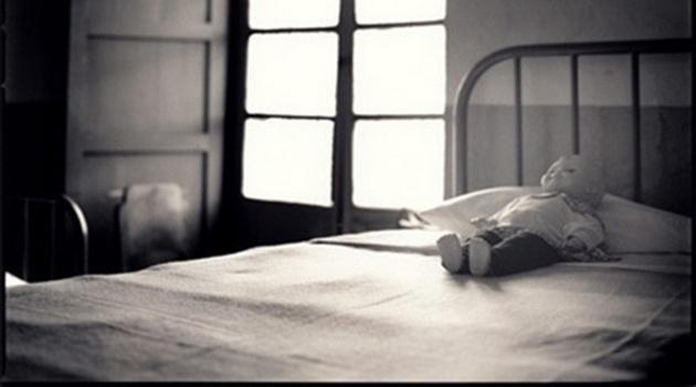 Маленькая девочка из Подмосковья скоропостижно скончалась из-за загадочного недуга