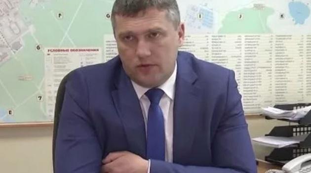 Фунтиков