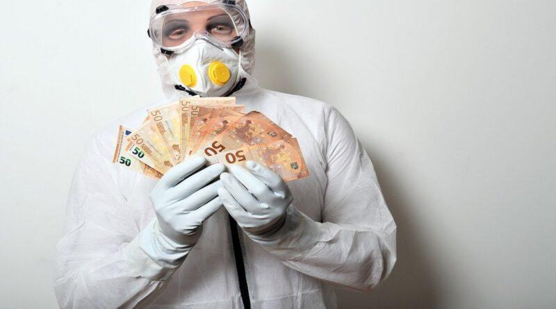 деньги_пандемия