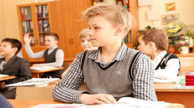 150 школ Московской области поучаствуют в исследовании PISA
