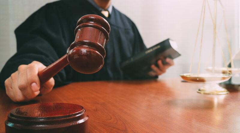 Деятельность МосОблЕИРЦ признана судом незаконной