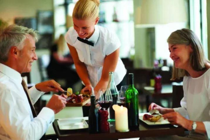 В Московской области будет работать горячая линия по вопросам качества услуг общественного питания