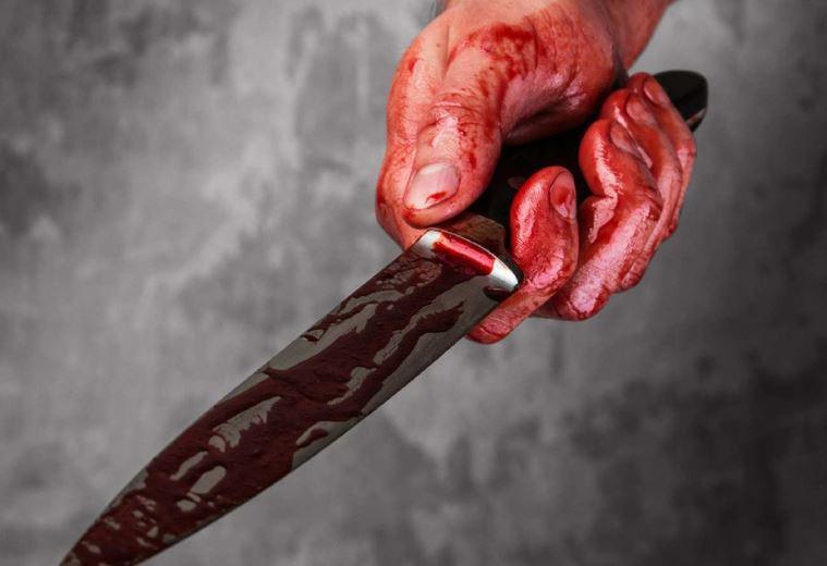 Мужчина ранил своего знакомого в ходе пьяной ссоры в Ступине
