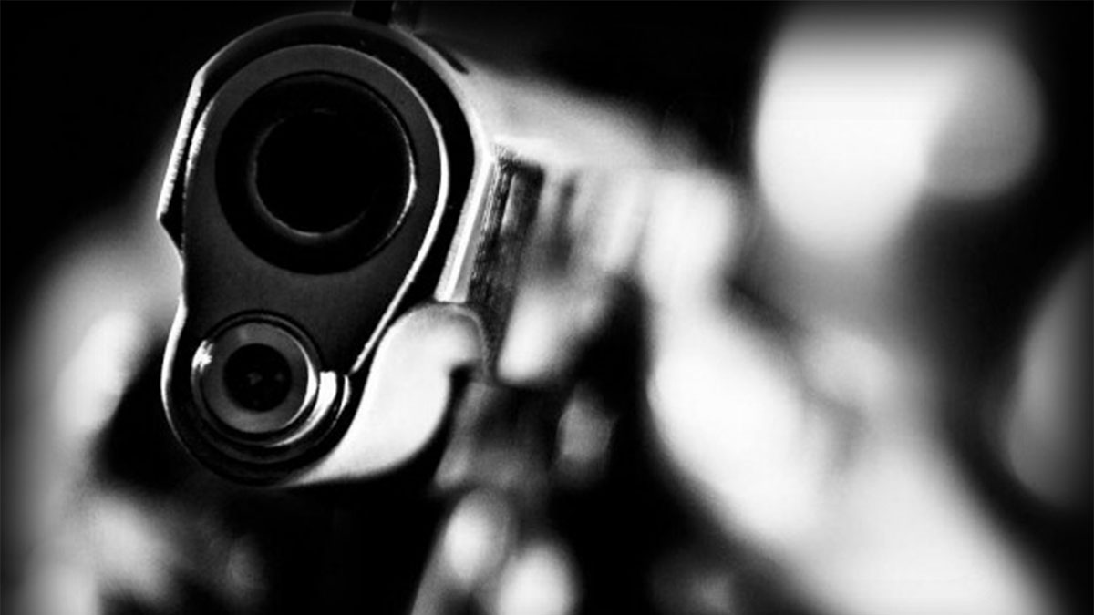 Дело об убийстве мэра Сергиева Посада направлено в суд