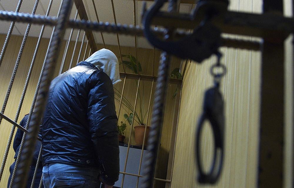 Педофил из Подмосковья приговорен к 24 годам строгого режима