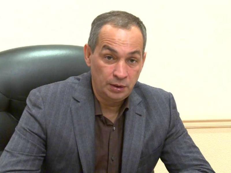 Суд изъял у экс главы Серпуховского района Шестуна имущества на 10 млрд рублей