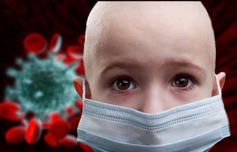 В Подмосковье появится электронный реестр детей с гепатитом С