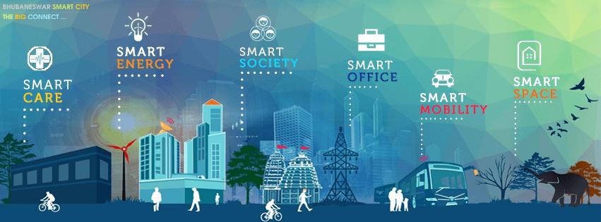 В Дубне и Электростали будут внедрять практики «Бережливого умного города»
