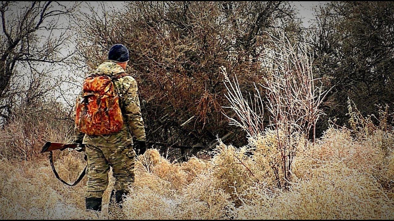 С начала весеннего охотничьего сезона в Подмосковье выявили уже более 30 нарушителей