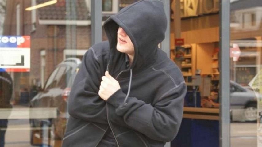Житель Москвы совершил кражу компьютерного оборудования в магазине цифровой техники в Дубне