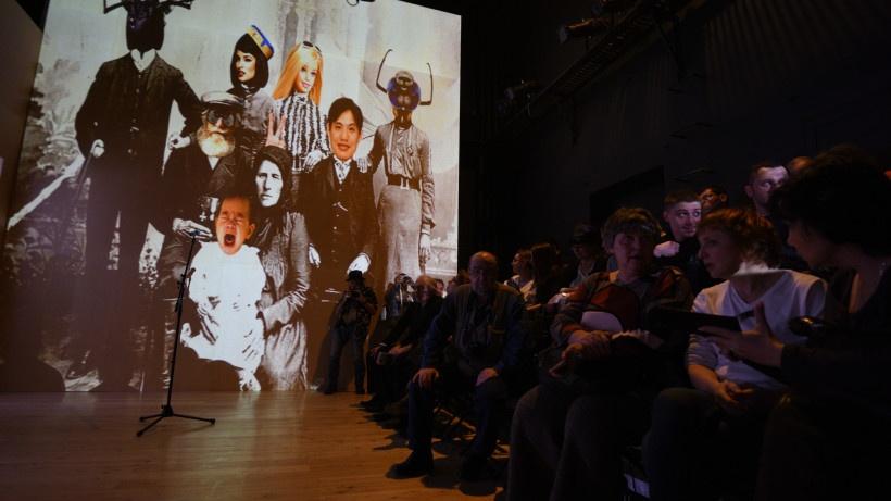 Театралы Подмосковья увидят рок-оперу и примут участие в Пушкинском карнавале