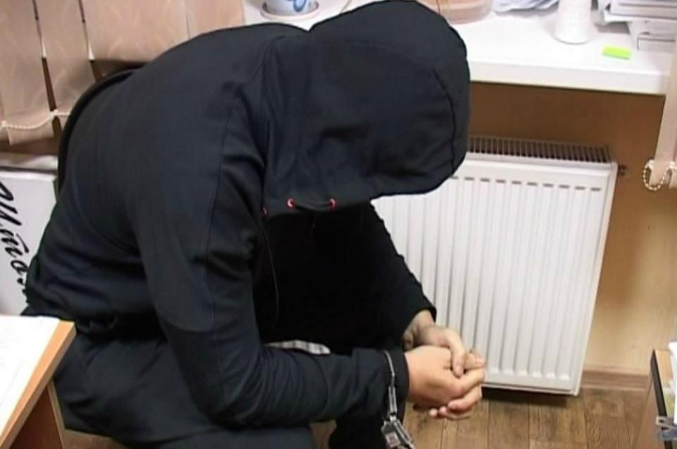 Подростка в Электростали задержали за жестокое избиение 15‑летней девочки