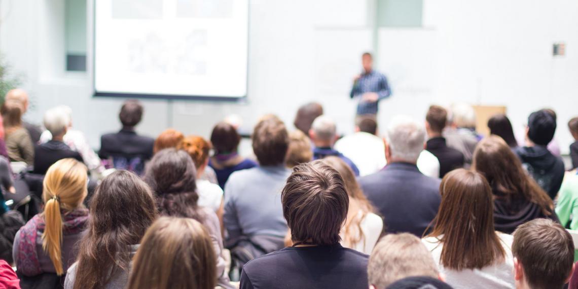 Подмосковный Росреестр проведет семинар по электронным услугам для органов власти в июне