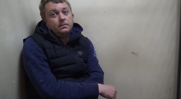 Директор подмосковной компании подозревается в мошенничестве на 1 млн руб.