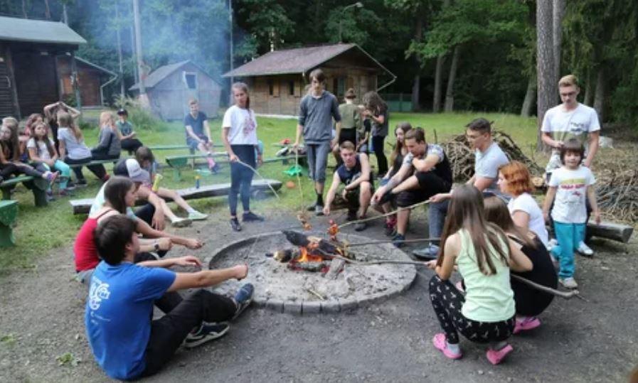 В рамках проекта «Лето в Подмосковье» подготовлены интересные мероприятия для туристов