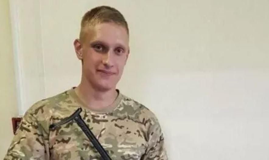 Соседи убитого в Подмосковье бойца ГРУ Никиты Белянкина просят Путина о защите