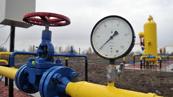 Шесть новых газопроводов ввели в эксплуатацию в Подмосковье с начала года