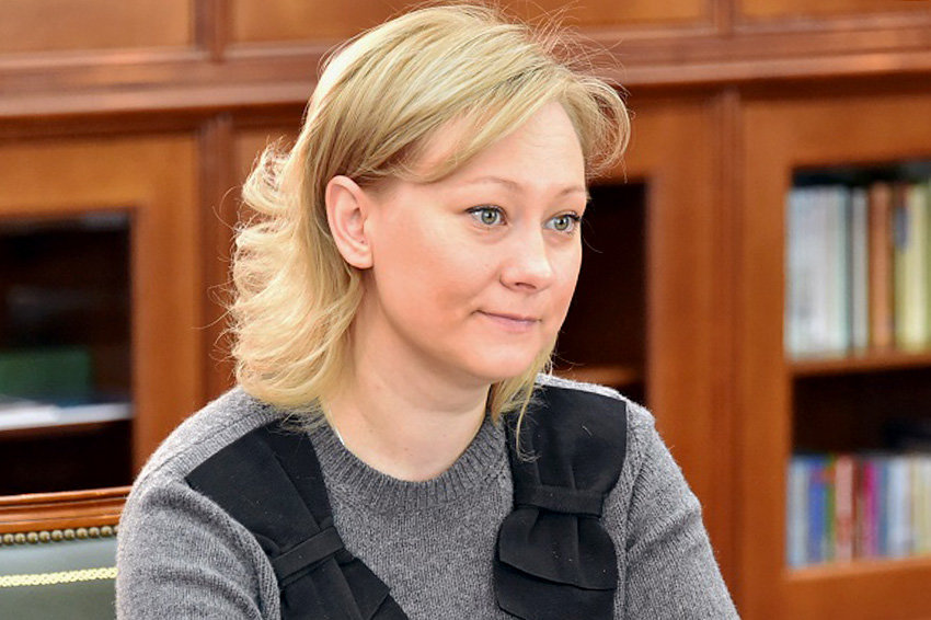 Министерство образования Московской области: с 1 сентября домашние задания будет проверять компьютер