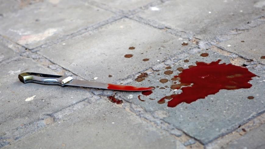 Пьяная семейная ссора закончилась поножовщиной в Сергиевом Посаде
