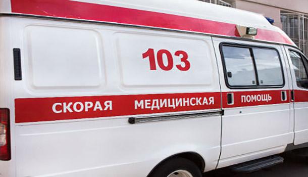 В Электростали мужчину избили до смерти в ходе ссоры