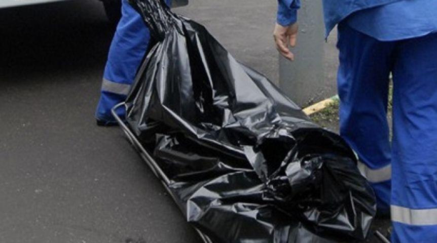 Тело женщины с травмой головы нашли в Кашире