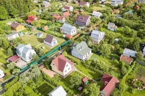 В Подмосковье взыскали 49 млн руб. за изменение вида разрешенного использования земли