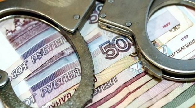 Мошенница выманила у 89-летнего пенсионера 800 тысяч рублей