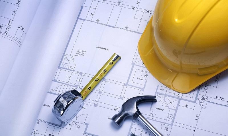 Учебный корпус на 350 мест начали строить в Пушкине